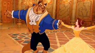 Download Tale As Old As Time - Lyrics - Celine Dion and Peabo Bryson Mp3 and Videos