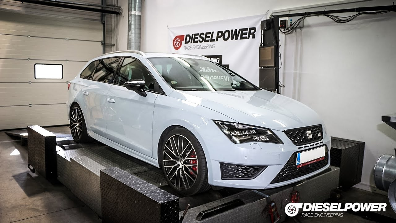 2015 seat leon cupra280 performance dyno run by. Black Bedroom Furniture Sets. Home Design Ideas