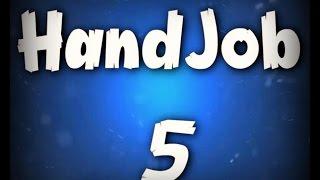 [Plecka8]HandJob/HandVlog 5!! Coming to Canada!