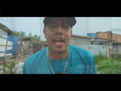 MC PP da VS - Extrato Bancário (Video Clipe) Quartinho Produções