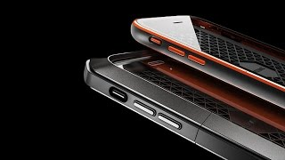 5 Cool Accessories for iPhone 6, 6S, 7