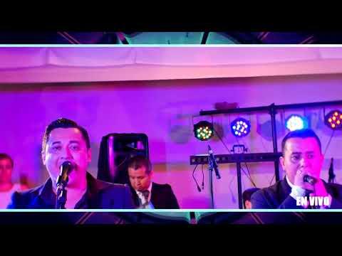 Orquesta Kaoba - Despacito (HD)