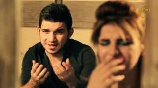 كليب سراج الامير و عباس الامير خليني اني وياج  2 النسخة الاصلية