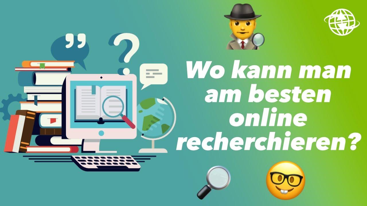 Über das Auslandsjahr online informieren - Unsere Tipps! | X-CHANGE in a minute