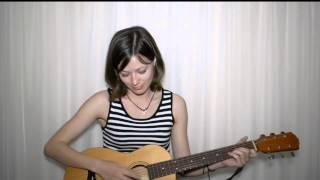 Я Найду Как Тебя Найти - Видео урок к песне