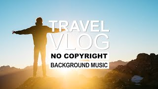 AGST - Dreams (Travel Vlog Background Music) (Free To Use Music)