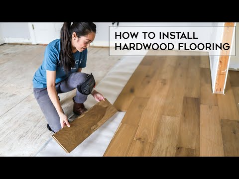 how-to-install-hardwood-flooring-(for-beginners!)