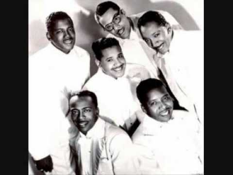 The Dixie Hummingbirds - Trouble in My Way (1952)