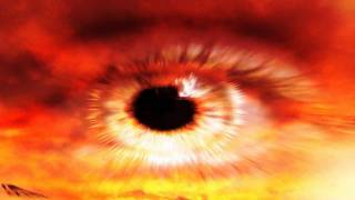 Blue Foundation - Eyes On Fire (Zeds Dead Remix) [HD]