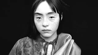 Photography Kenta Karima Director of Photography (DOP) Yuki Yamaguchi Styling Marie Higuchi Hair Aya Mishiro Make-up KOTOMI Serena Motola in ...