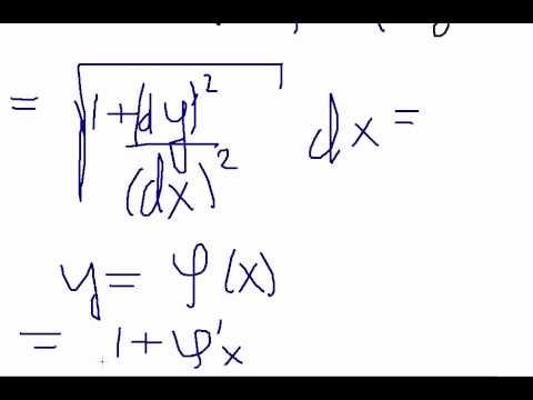 Готовые решения задач механики и математики