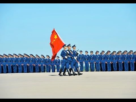 Shifting Waters: China's new passive assertiveness in Asian Maritime Security