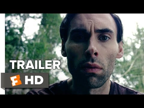 Ayla Teaser Trailer #1 (2017) | Movieclips Indie