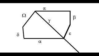 Creepypasta - El Teorema de las 7 Líneas