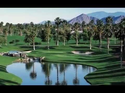 Palm Springs Wedding Locations And Special Event Venue Ideas