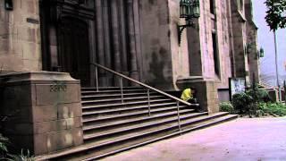 Monday Morning - Trailer (HD)