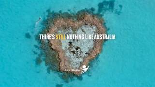Tourism Australia - Homesick from a place I never left 60s