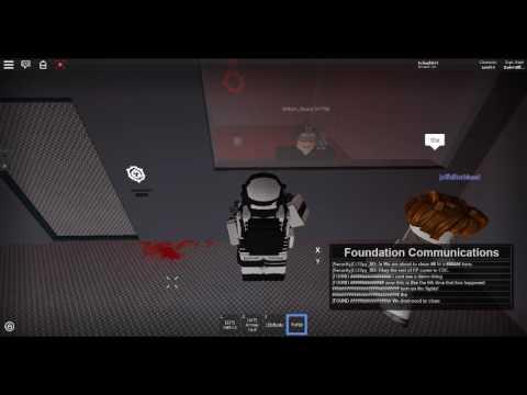 Baixar Kommandant SL - Download Kommandant SL   DL Músicas