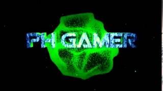 Baixar Intro:Ph gamer