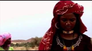 Al Murtaja A Celebration of Sudanese Music