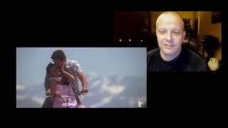 Mujhse Dosti Karoge - Trailer Reaction