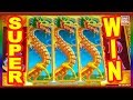 **WIFE's SUPER BIG WIN ON ORBS OF FIRE ** SLOT LOVER **