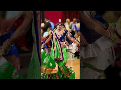 falguni pathak garba songs || Full screen WhatsApp status video || Garba Gujarati