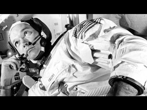 Apollo 11 Mission Audio - Day 8 - NASA  - UMFolzWdnWw -