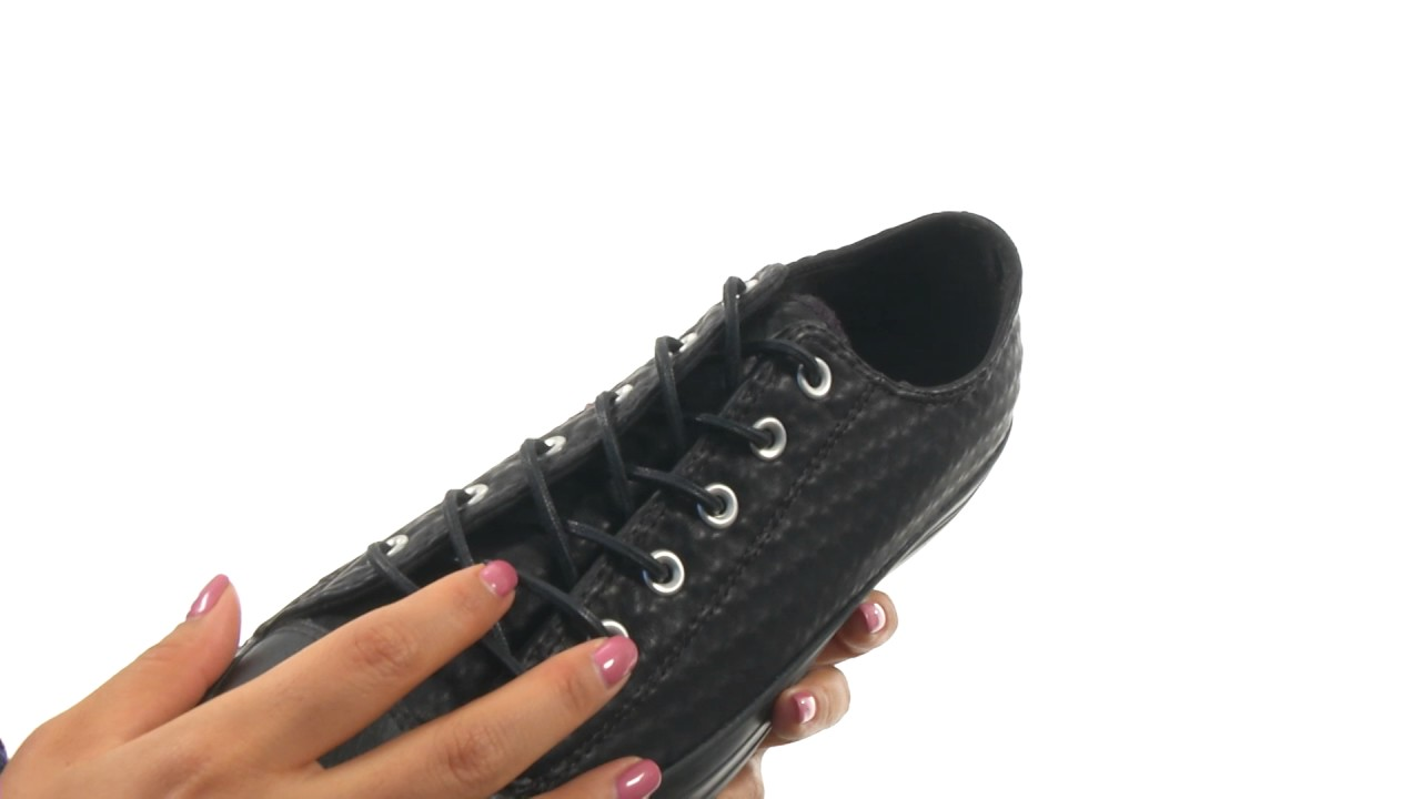 Star® Craft Leather Ox SKU:8752280
