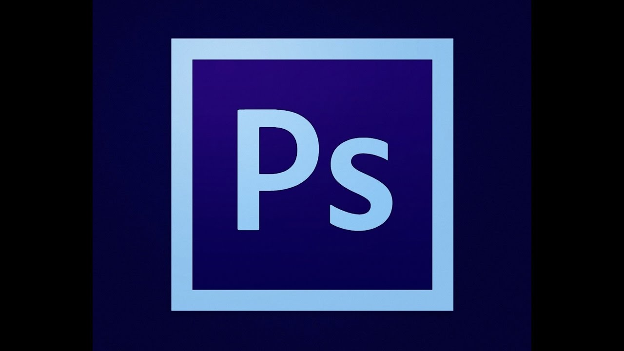 Adobe Photoshop Cs6 Full Version Free Download Highly Compressed