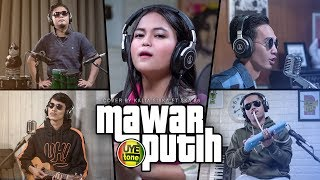 Download lagu MAWAR PUTIH - KALIA SISKA ft SKA 86 (Cover Kentrung)