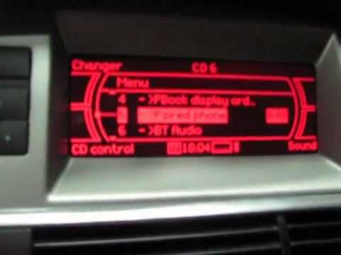 Audi A6 2006 Bluetooth Usb Ipod Iphone Amp Aux In
