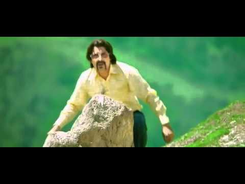 Tera Mera Pyaar - Action Replay Full Song - Ft.   Aishwarya Rai & Akshay Kumar