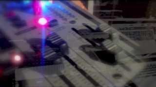 Steelberry Clones - Deep down below (Official band video)