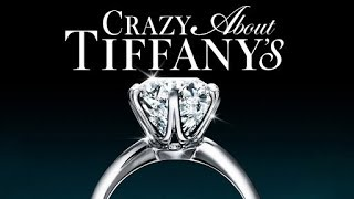 Bryson Andres Cameo: Crazy About Tiffany's