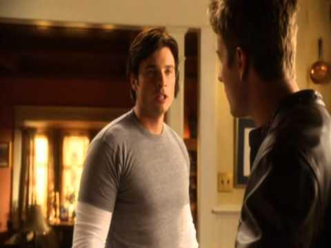 Download Smallville 8x12