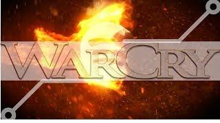 WarCry más de cien mil en Spotify