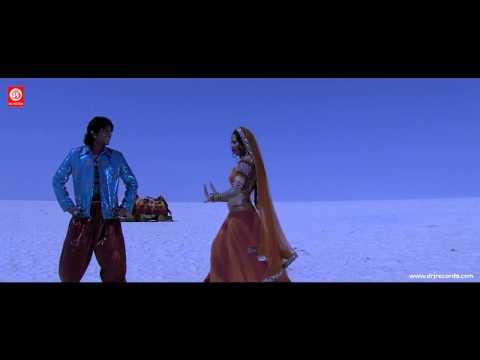 Rasiya Tari Radha Rokani Ranma (Rasiya Tari Radha Rokani Ranma) by Vikram Thakor & Deepali Somaiya