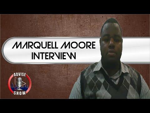 Marquell Moore Speaks On White Female Teacher Dominance, Black Children & Education