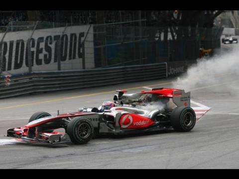 Mazda Dealership Closed, 24 Hours of Nurburgring, F1 ...