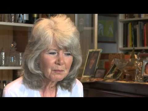 Jilly Cooper Jump! interview part three