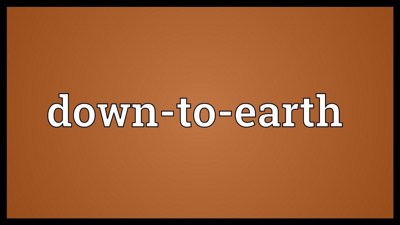 Earthy  Definition of Earthy by MerriamWebster