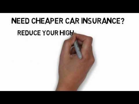 Cheaper Car Insurance Quote Virginia beach