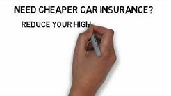 Cheaper Car Insurance Quote Virginia beach