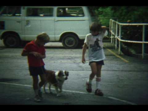 Hong Kong VII circa 1979