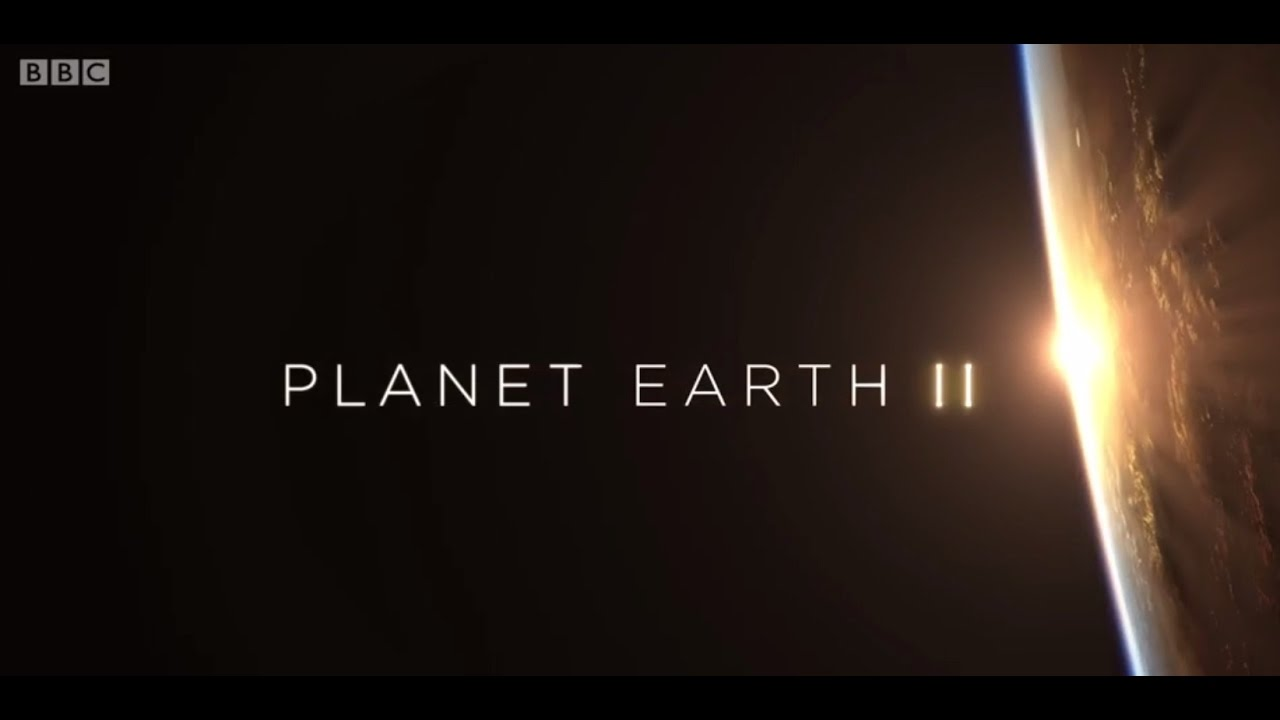 escape from planet earth song download