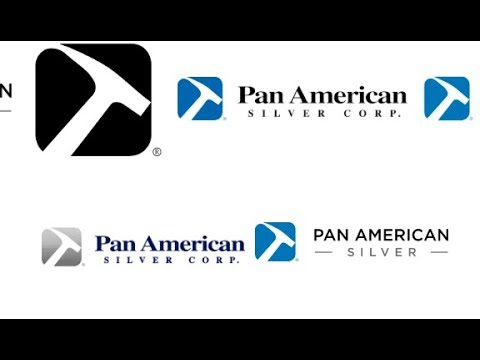 SILVER MINER STOCK ANALYSIS PAN AMERICAN SILVER - STOCK TO W