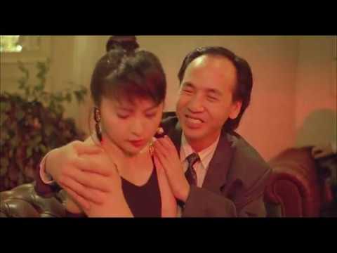 Miêu Thám Song Kiều or Beauty Investigator 1992