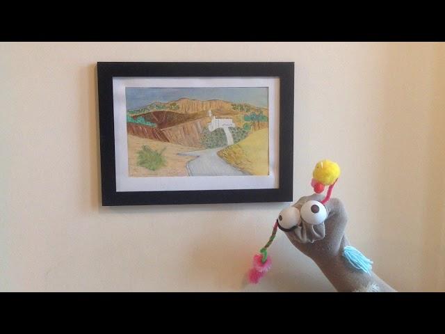 Tusk Virtual 2020 - Malcy Duff's Dental Practice Episode 5