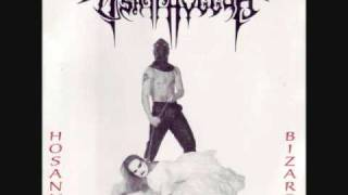 Watch Tsatthoggua Worm Of Sin video
